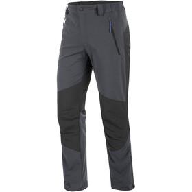 Salewa Puez Tullen DST Pants Men grey